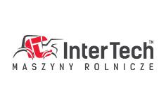 08-intertech