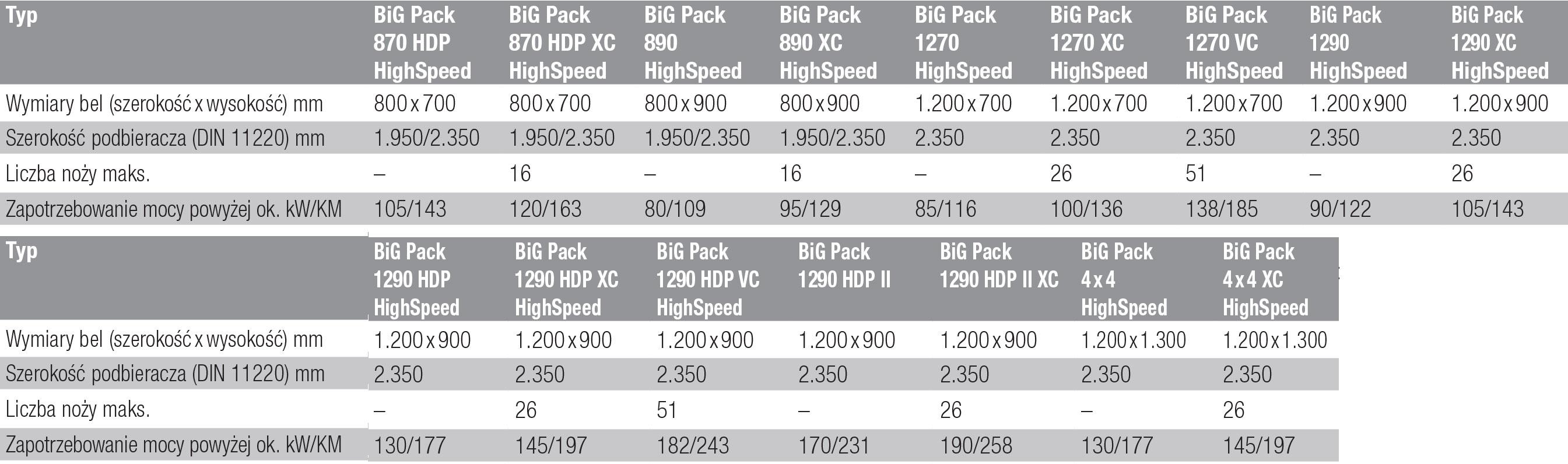 bigpack05