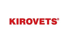27-kirovets