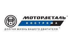motordetal_d