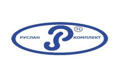 ruslan_d