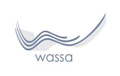 wassa_d