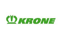 02-krone