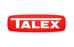 06-talex