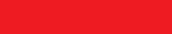 slide-belarus-logo