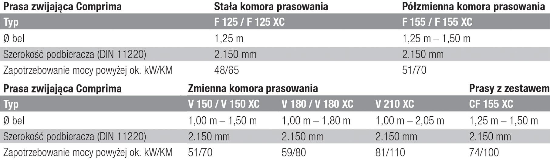 prasa-comprima05
