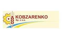 29-kobzarenko