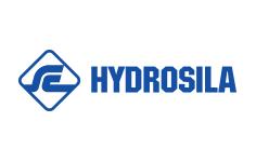 hydrosila_d