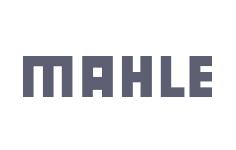 mahle_d
