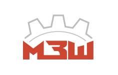 mgw_d