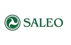 saleo_d
